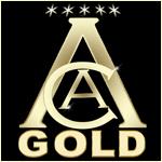 aca_gold2